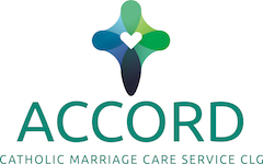 what-makes-a-good-marriage-relationship - Accord, Ireland