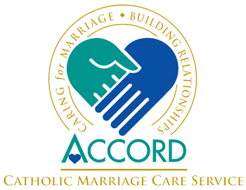 Image result for accord marriage
