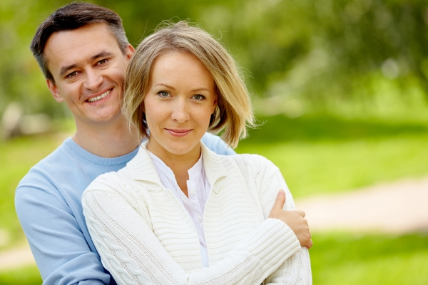 Image result for couple counselling